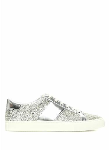 Tory Burch Sneakers Gümüş